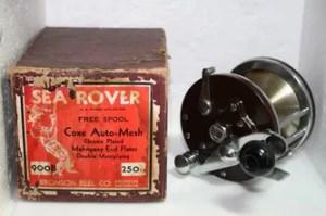 bronson-searover900-reel-1