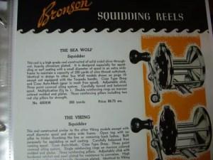 bronson-seawolf-squidder-reel-1