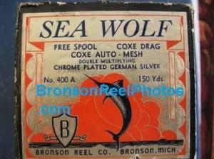 bronson-seawolf400-reel-12