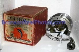 bronson-seawolf400-reel-4