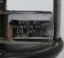 bronson-symploreel370-reel-7