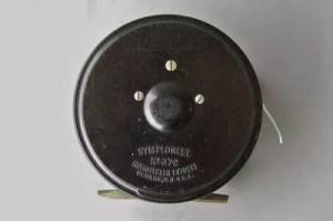 bronson-symploreel372-reel-1