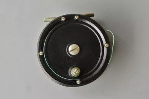 bronson-symploreel372-reel-3