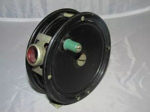bronson-symploreel376a-reel-2