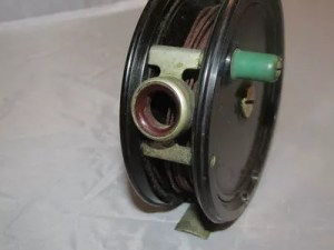 bronson-symploreel376a-reel-3