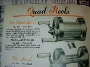 bronson-tournament-quad-reel-1