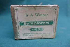 bronson-winner550-reel-5