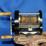 Meadow Brook Reel No.4100 /6 by Bronson D