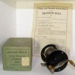 Meadow Brook Reel No.4100 /6 by Bronson A