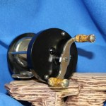 Meadow Brook Reel No.4100 /6 by Bronson B