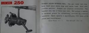 bronson-250-reel-1