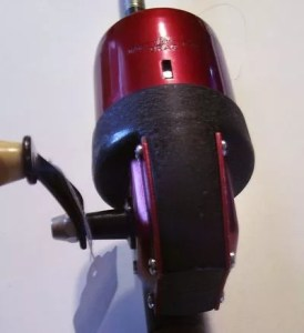 bronson-63unispin-reel-15