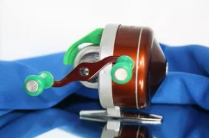 bronson-920spincasting-reel-1