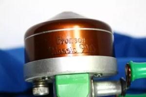 bronson-920spincasting-reel-4