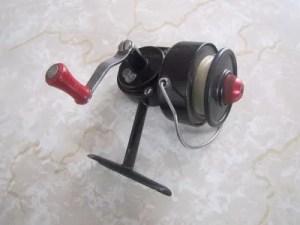bronson-buddy800-reel-7