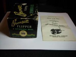 bronson-flipper-100-reel-5