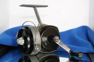 bronson-jet500-reel-1
