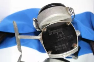 bronson-jet500-reel-3