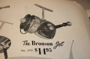 bronson-jet500-reel-4