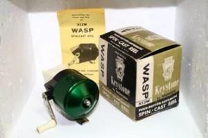 bronson-keystone-waspX12W-reel-1