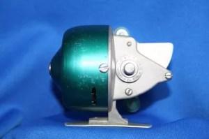 bronson-mate900-reel-4