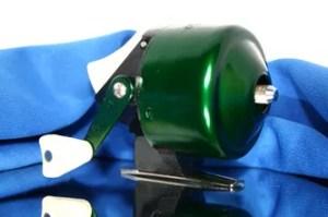 bronson-mustang803-reel-1