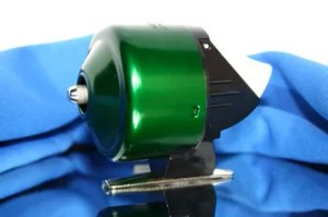 bronson-mustang803-reel-2
