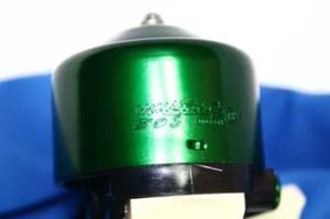 bronson-mustang803-reel-3