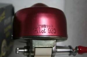 bronson-pilot925-reel-4