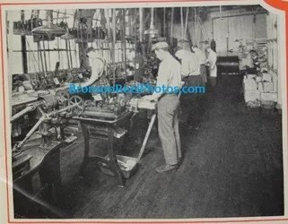 bronson-reel-history-9