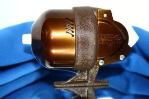 bronson-regent990-reel-3
