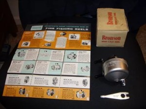 bronson-savage910-reel-11
