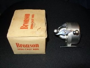 bronson-savage910-reel-12