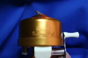 bronson-savage910-reel-2
