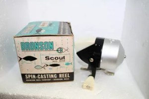 bronson-scout902-reel-1