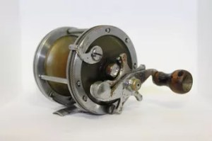bronson-silver-diamond-reel-2