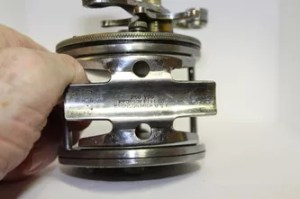 bronson-silver-diamond-reel-6