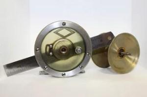 bronson-silver-diamond-reel-9
