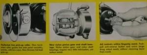 bronson-spinit400-reel-6