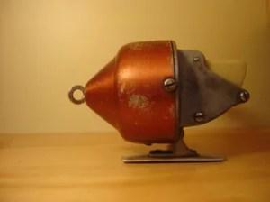 bronson-spinking700-reel-3
