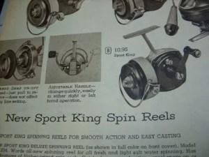 bronson-sportking201-reel-5