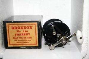 bronson-torrent250-reel-1
