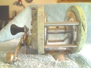 bronson-tracer150-reel-1