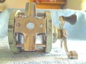 bronson-tracer150-reel-3