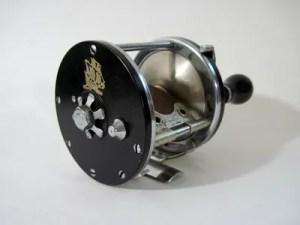 bronson-viking600-reel-10