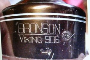 bronson-viking906-reel-1