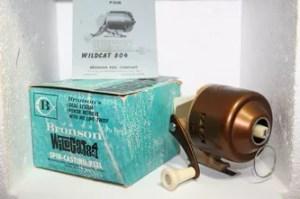 bronson-wildcat804-reel-1