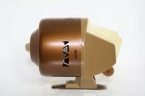 bronson-wildcat804-reel-3