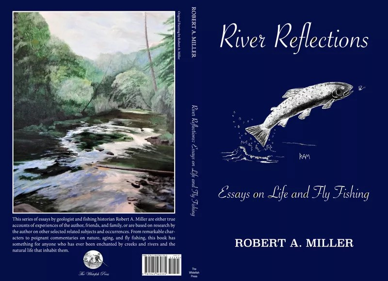 River Reflections Essays On Life And Fly Fishing  Orca River Reflections Essays On Life And Fly Fishing On Line Writing Help For Written Statement also Sample Essay Papers  Essay On How To Start A Business