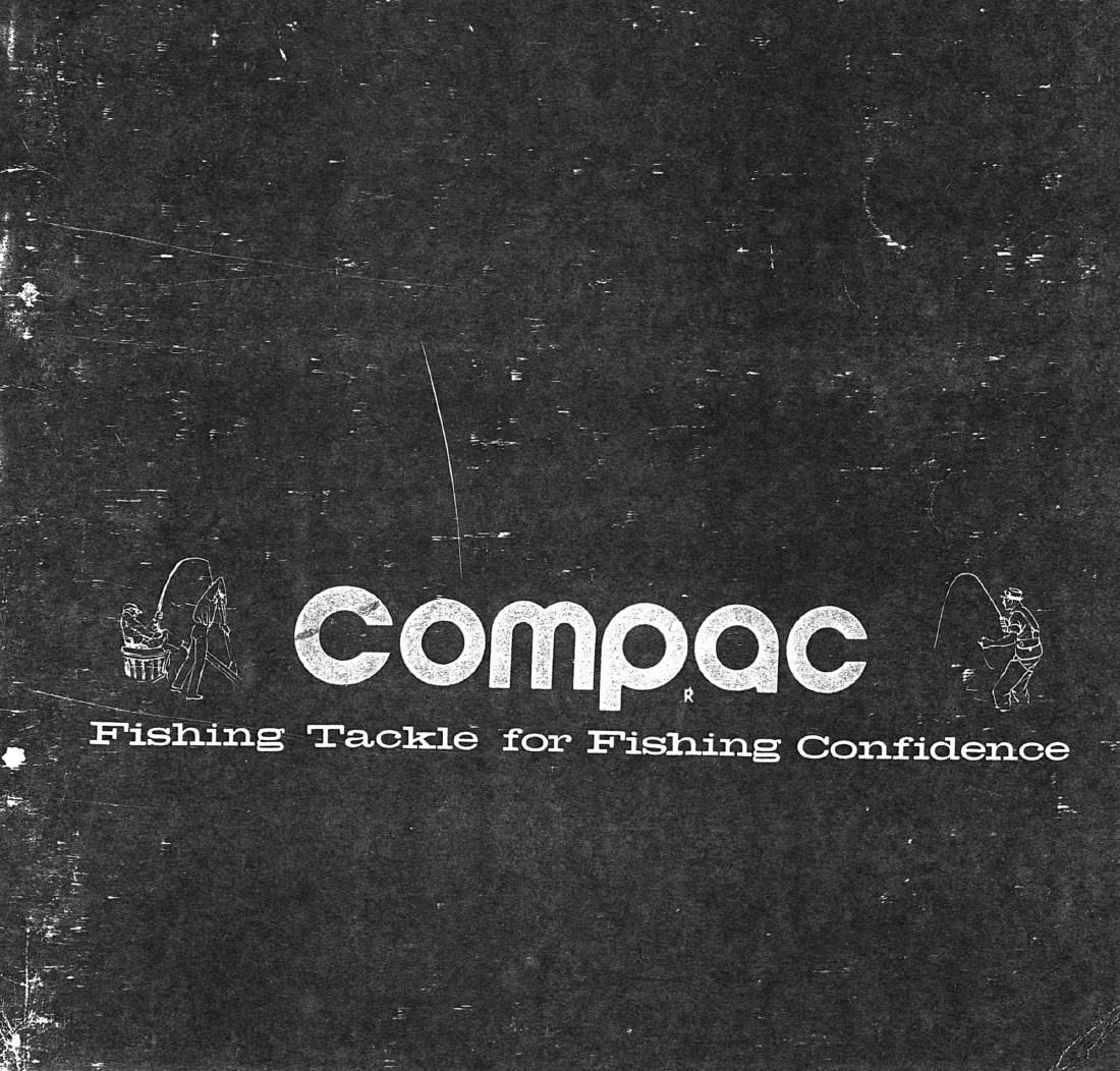 Compaq (Commerce-Pacific Inc.)